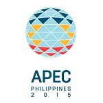 APEC seeks to open services sector